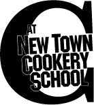 C at New Town Cookery School